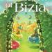 The Land of Bizia